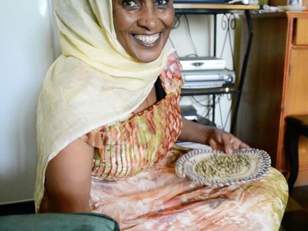 Eritrean Coffee2