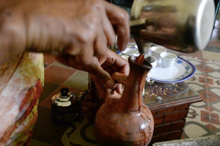 Eritrean Coffee5