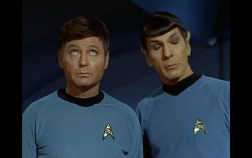 Star Trek4