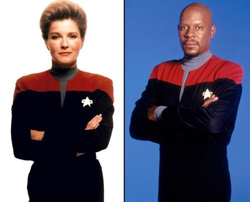 Star Trek6
