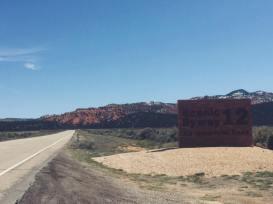 Utah3